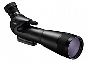 Труба зрительная Nikon Spotting Scope Prostaff 5 20-60x82